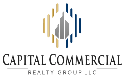 Capital Commercial Realty Group